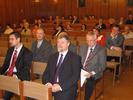 Foglalkoztatási Fórum<br>2005. november 29.