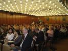 Foglalkoztatási Fórum<br>2007. január 12.