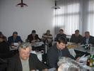 Irányító Csoport-ülés<br>2007. február 23.