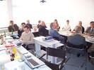 Irányító Csoport-ülés<br>2006. december 7.