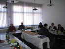 Irányító Csoport-ülés<br>2007. április 6.