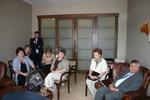 Foglalkoztatási Fórum<br>2007. június 1.
