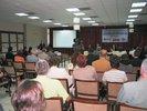 ROP projekt záró konferencia<br>2007. június 1.