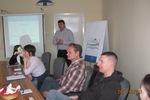 Belső képzés 2011. január 20-21. (TÁMOP-55.1